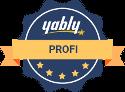 Yably
